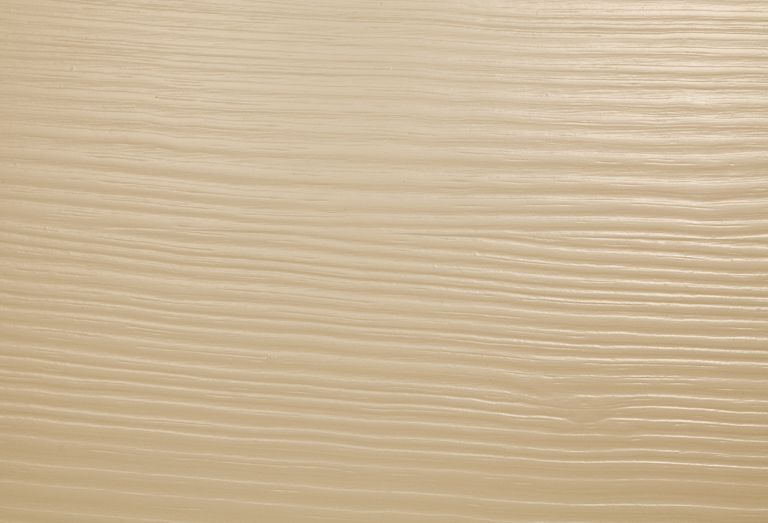 RAL laquered brushed larch