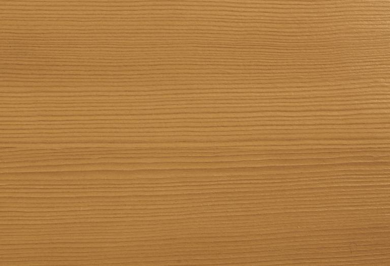 Honey-coloured spruge